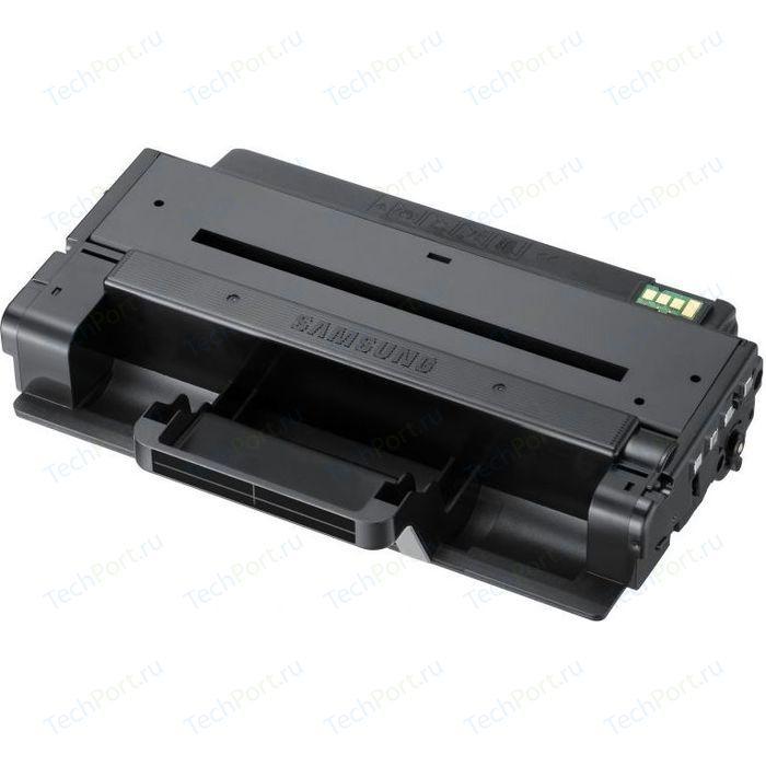 Картридж Samsung ML-3310/ 3710/ SCX-4833/ 5637 (MLT-D205S/SEE)