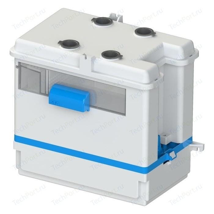 Санитарный насос для отвода конденсата SFA SANICONDENS Best