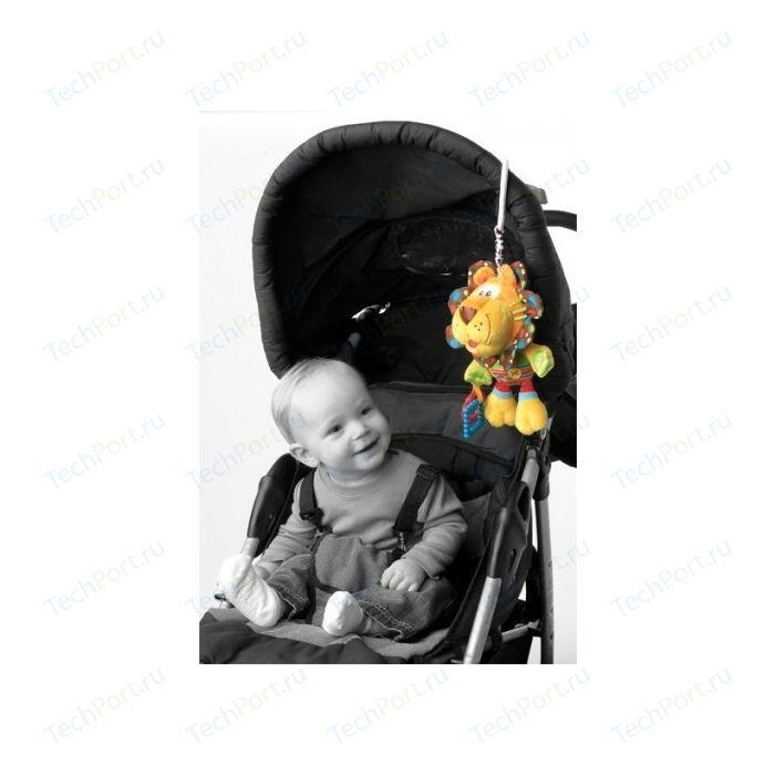 Игрушка-подвеска Playgro Львенок 181513