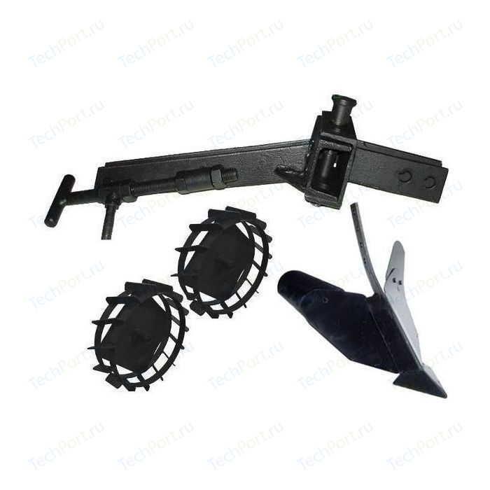 Комплект навесного оборудования MTD Т330/T380 (16638)