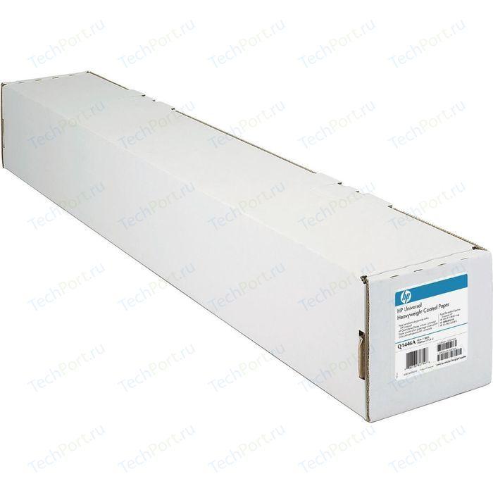 HP Бумага 17 (Q1446A)