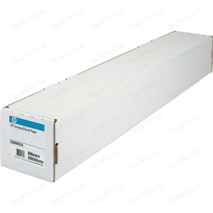 Бумага HP Q8005A
