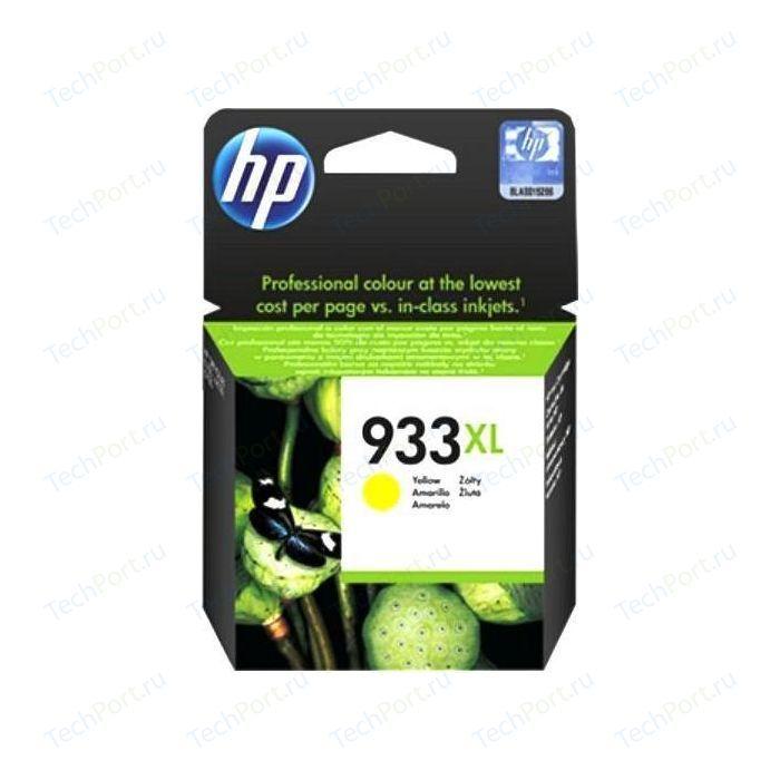 Картридж HP C2N93AE Combo