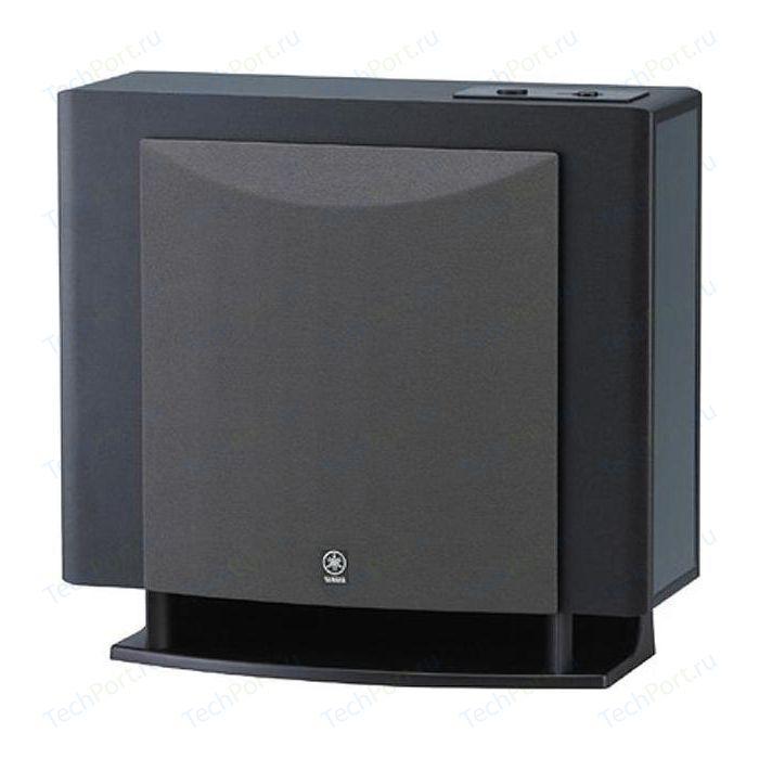 цена на Сабвуфер Yamaha YST-FSW100 black