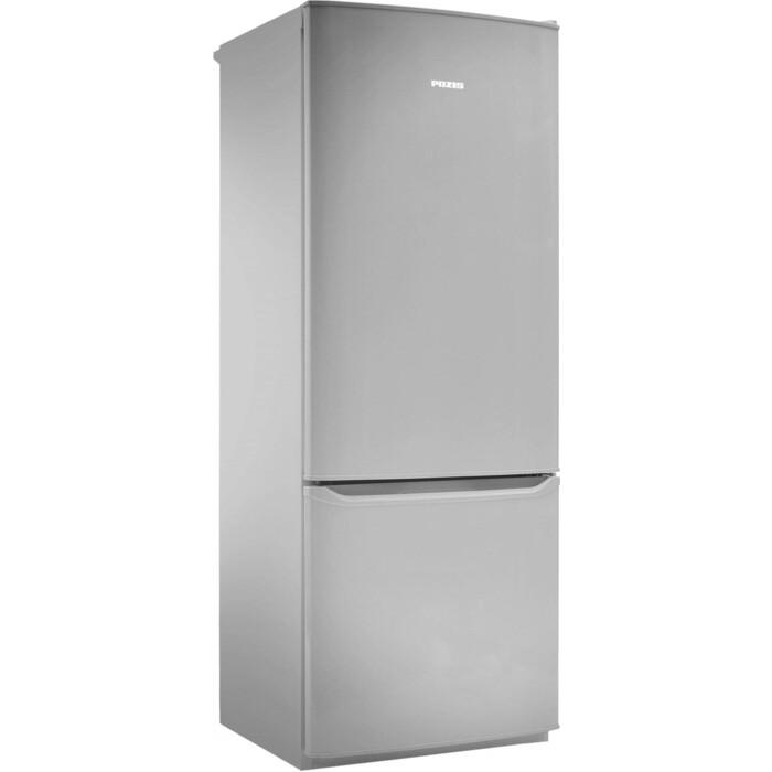 Холодильник Pozis RK-102 серебристый
