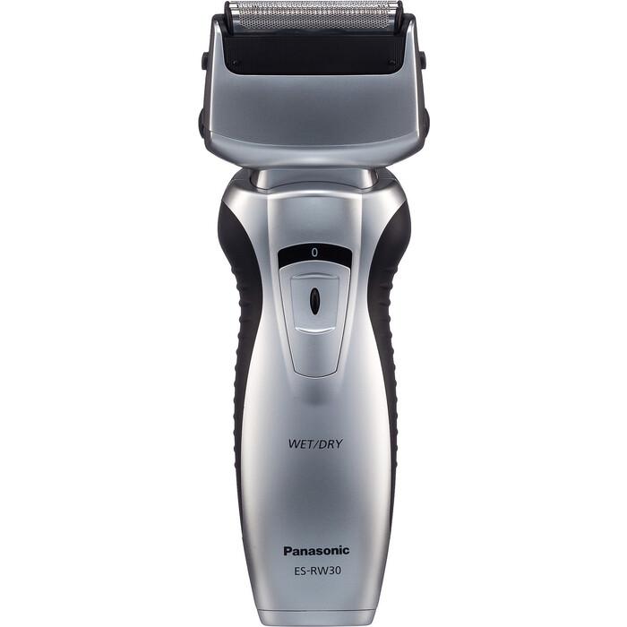 Электробритва Panasonic ES-RW30-S520