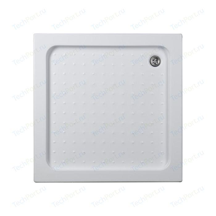 Душевой поддон Aquanet НХ108 80х80 см (180693)