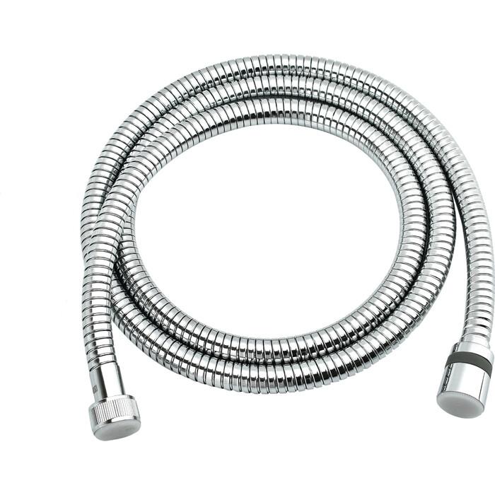 Душевой шланг Lemark Turn-Free растяжной от 1.5 до 2 м (LE8039B)