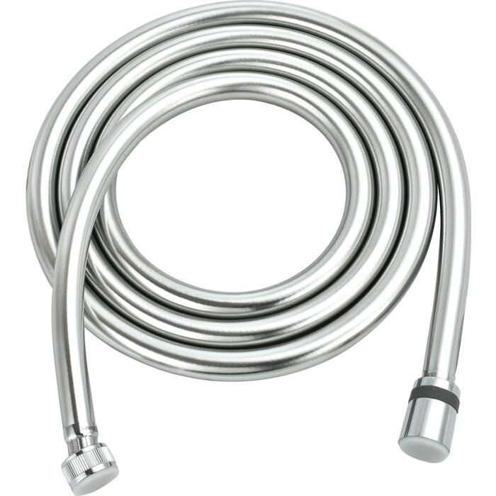 Душевой шланг Lemark Turn-Free 1.5 м (LE8046P)