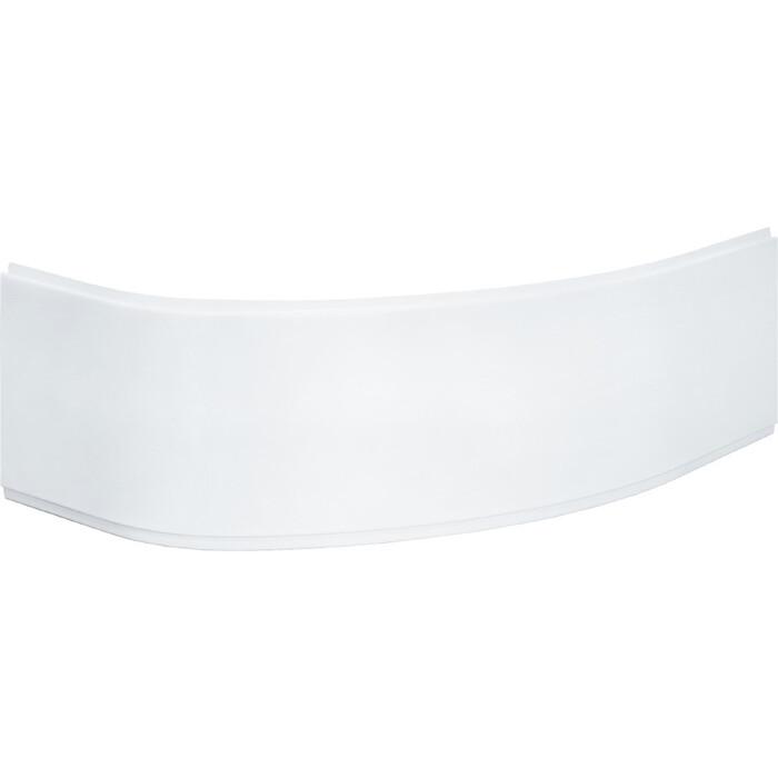 Фронтальная панель Santek Эдера 170 см правая (1WH501653)