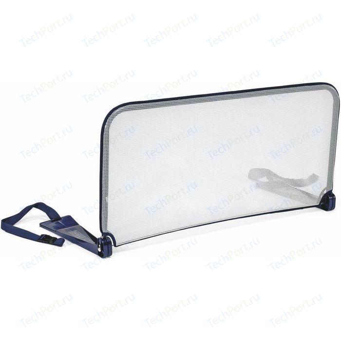 Барьер безопасности Chicco 90см для кроватки (серый) 24770010
