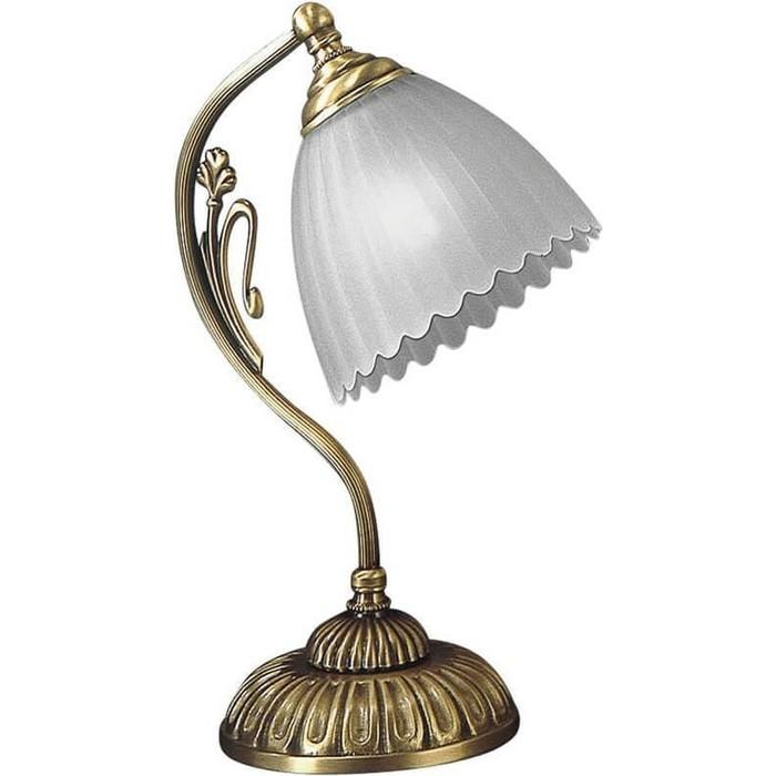 Настольная лампа Reccagni Angelo P 2520 настольная лампа reccagni angelo p 7005 p