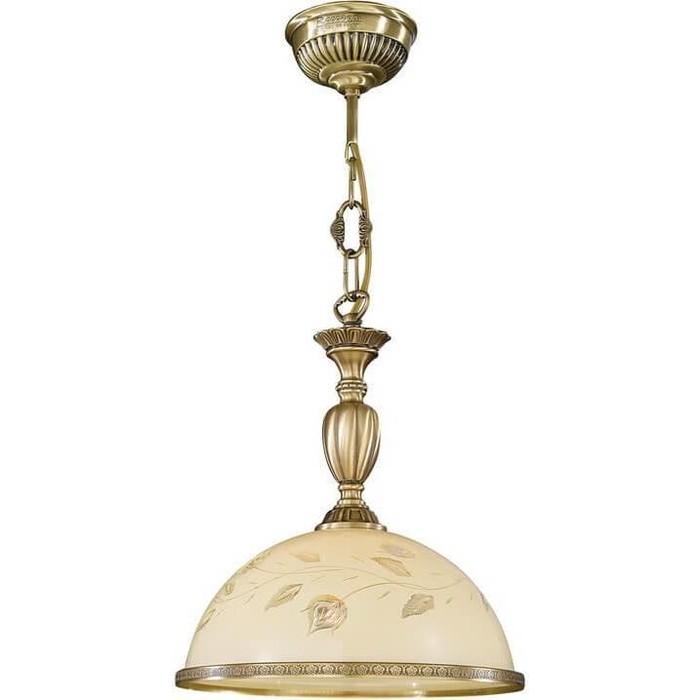 Потолочный светильник Reccagni Angelo L 6208/28 люстра reccagni angelo 6208 l 6208 48 e27 300 вт