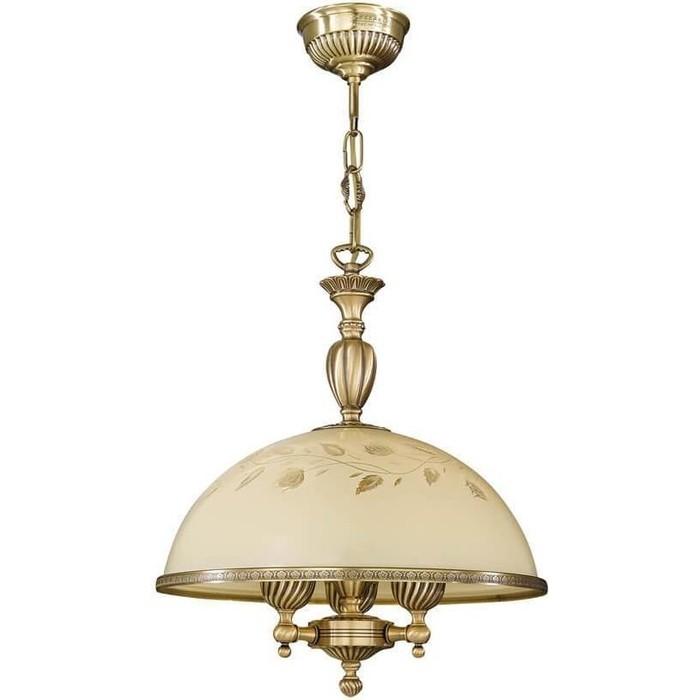 Потолочный светильник Reccagni Angelo L 6208/38 люстра reccagni angelo 6208 l 6208 48 e27 300 вт