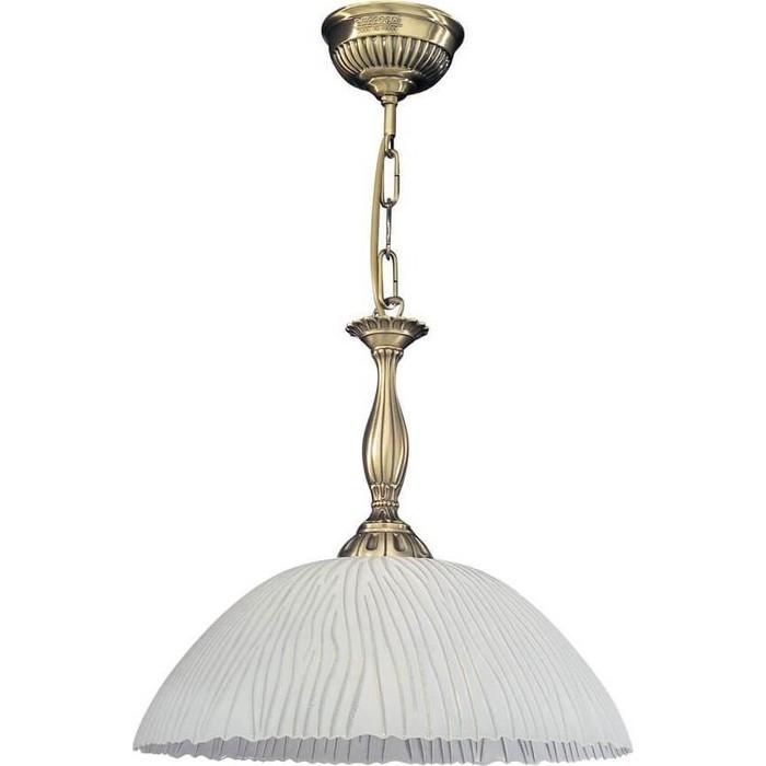 Потолочный светильник Reccagni Angelo L 5650/38