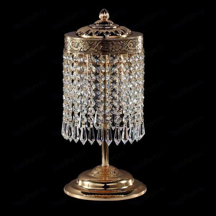 Настольная лампа Maytoni DIA890-TL-02-G настольная лампа maytoni h235 tl 01 g