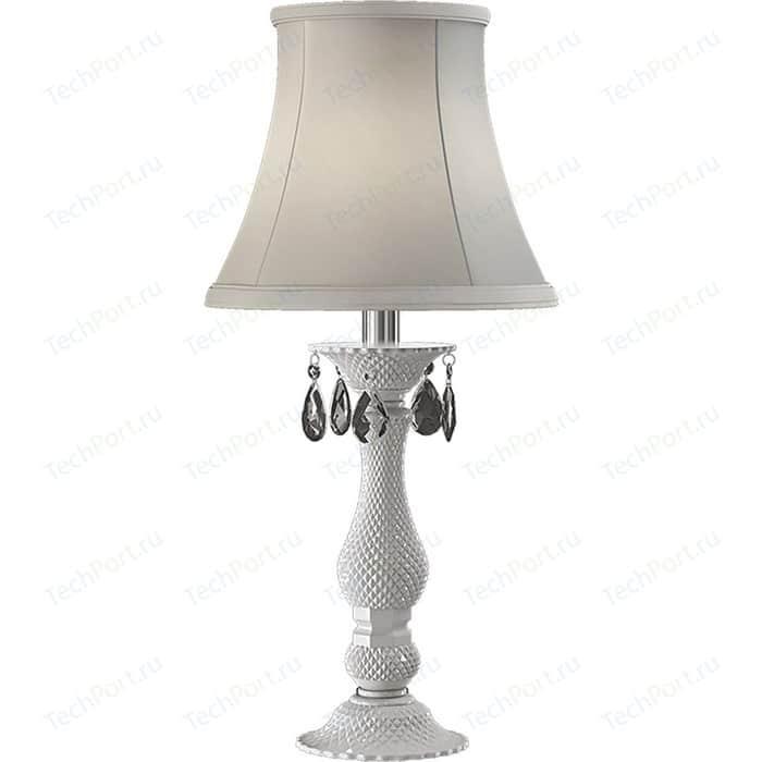 Настольная лампа Lightstar 726911