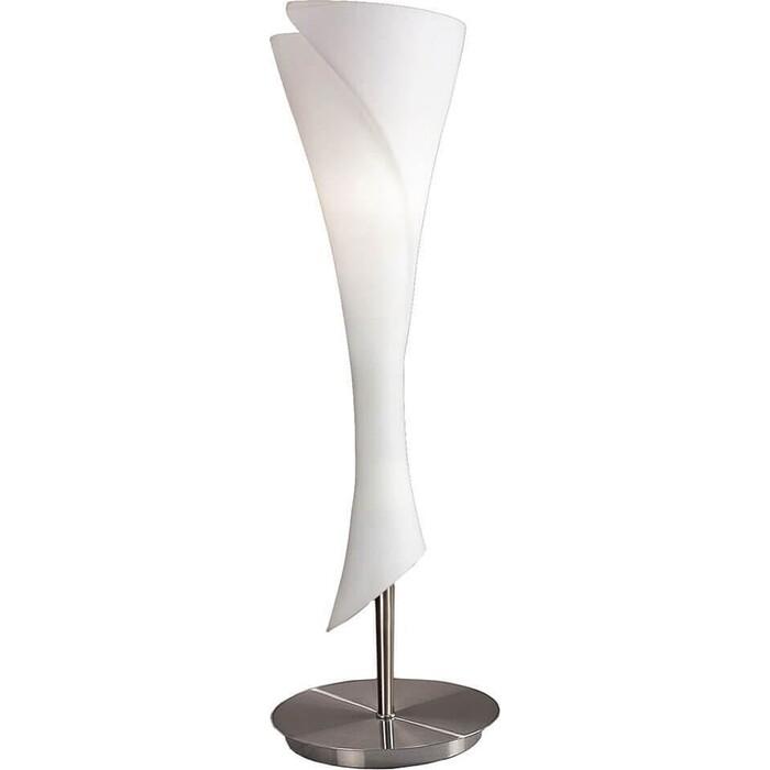Настольная лампа Mantra 0774