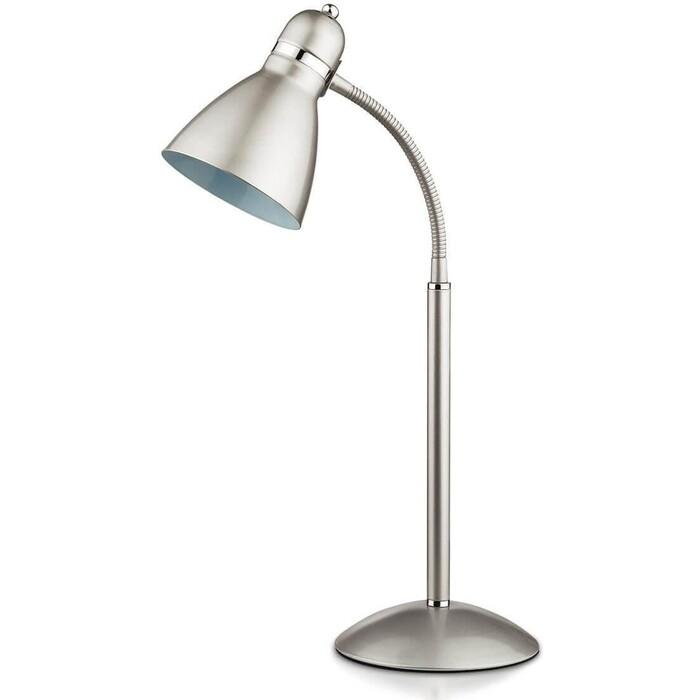Настольная лампа Odeon 2409/1T