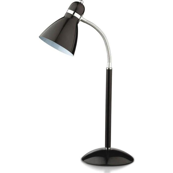 Настольная лампа Odeon 2410/1T