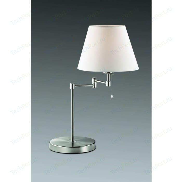 Настольная лампа Odeon 2480/1T