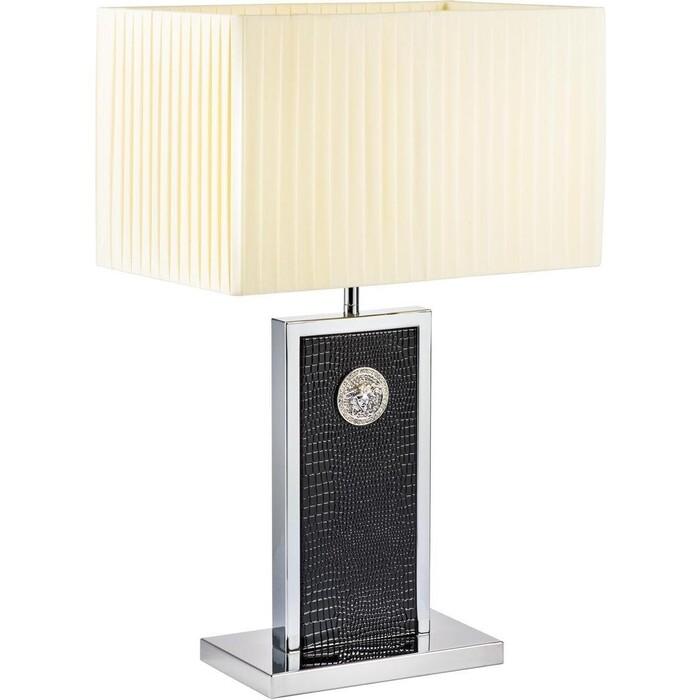 Настольная лампа Lightstar 870937