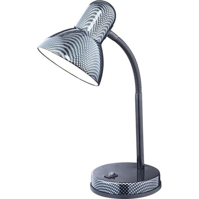 Настольная лампа Globo 24893