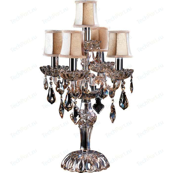 Настольная лампа Lightstar 715957