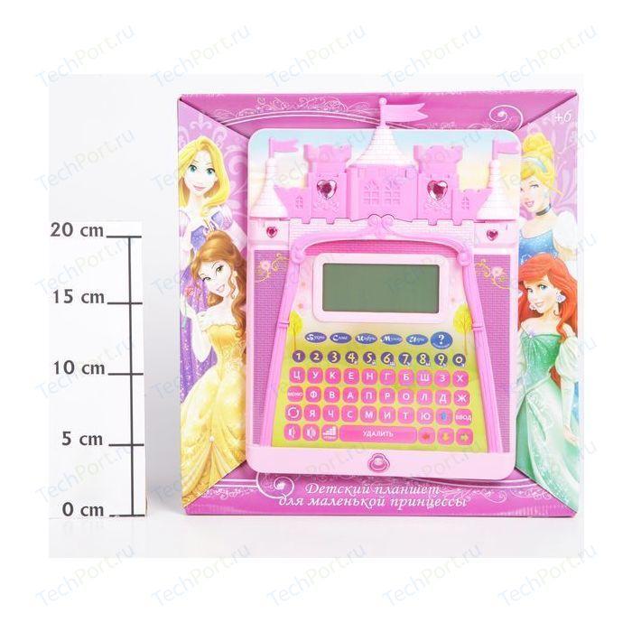 Планшет Play Smart сказочный 7406