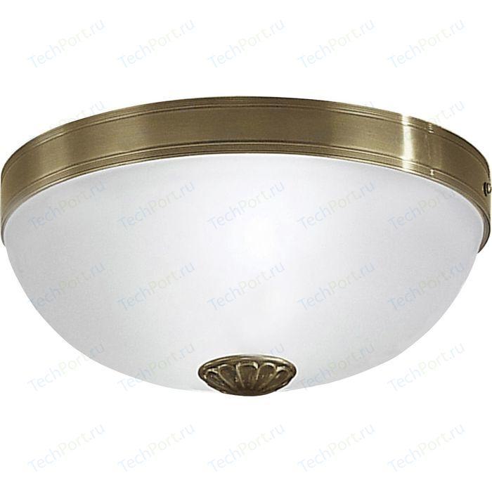 Потолочный светильник Eglo 82741 цена 2017