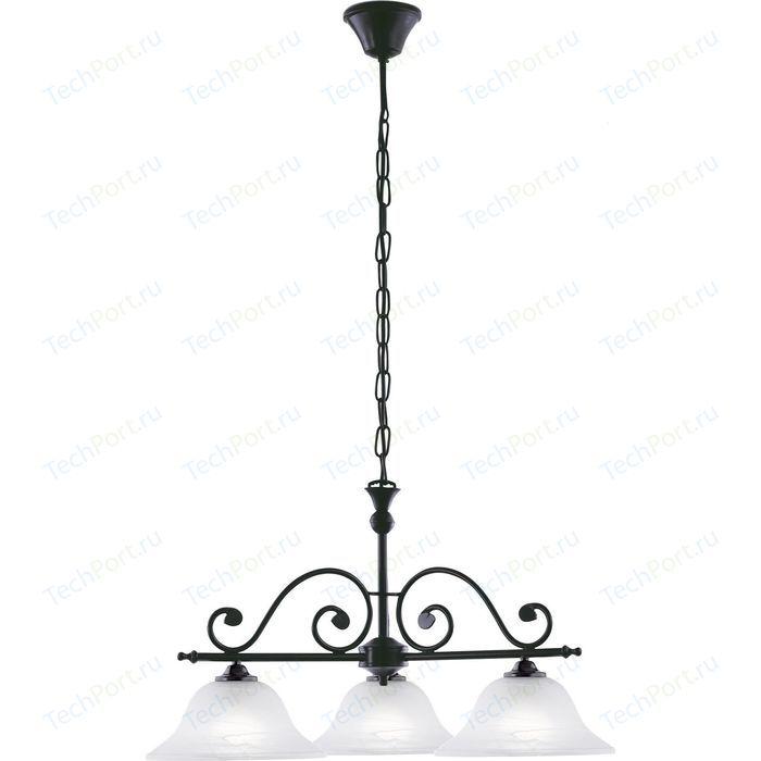 Потолочный светильник Eglo 91005 потолочный светильник eglo 94528