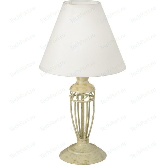 Настольная лампа Eglo 83141