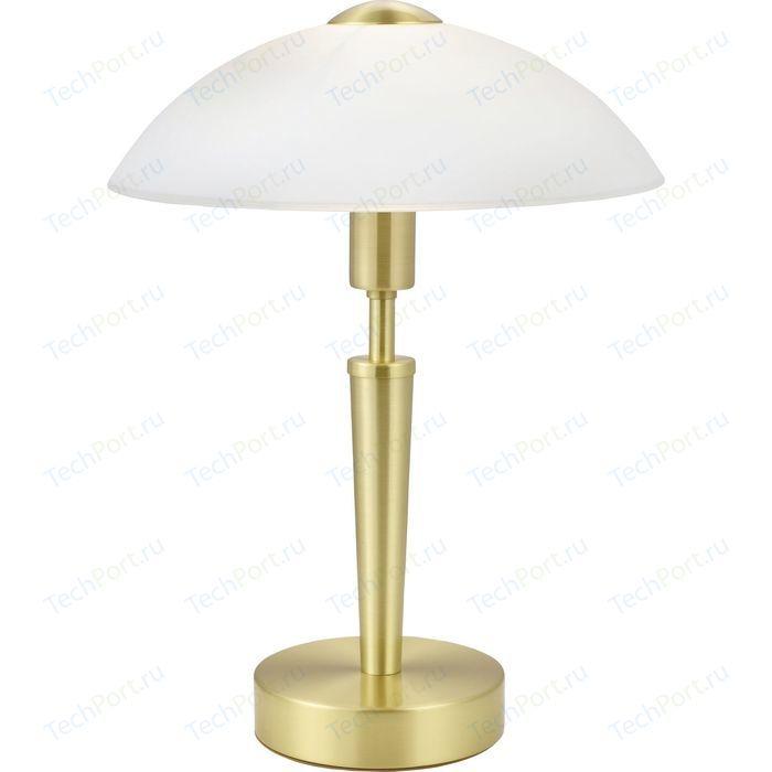 Настольная лампа Eglo 87254