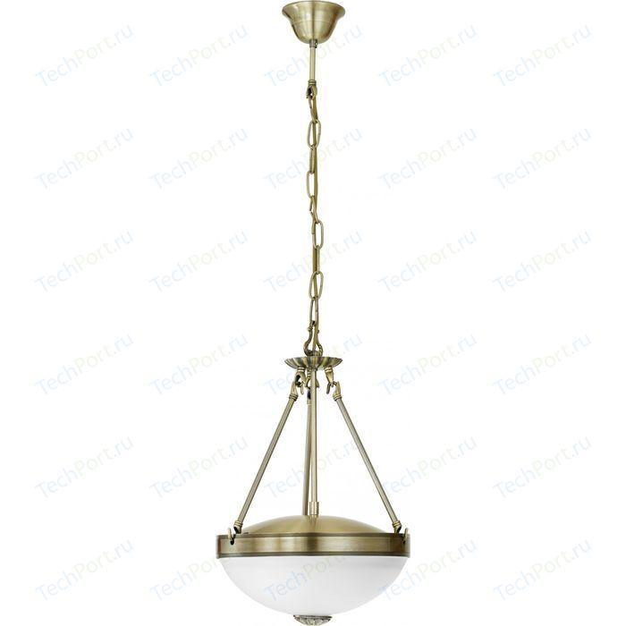 светильник eglo 49708 melilla Потолочный светильник Eglo 82747