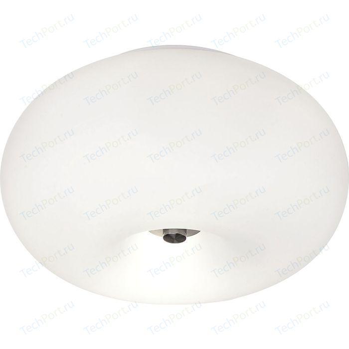 Потолочный светильник Eglo 86811