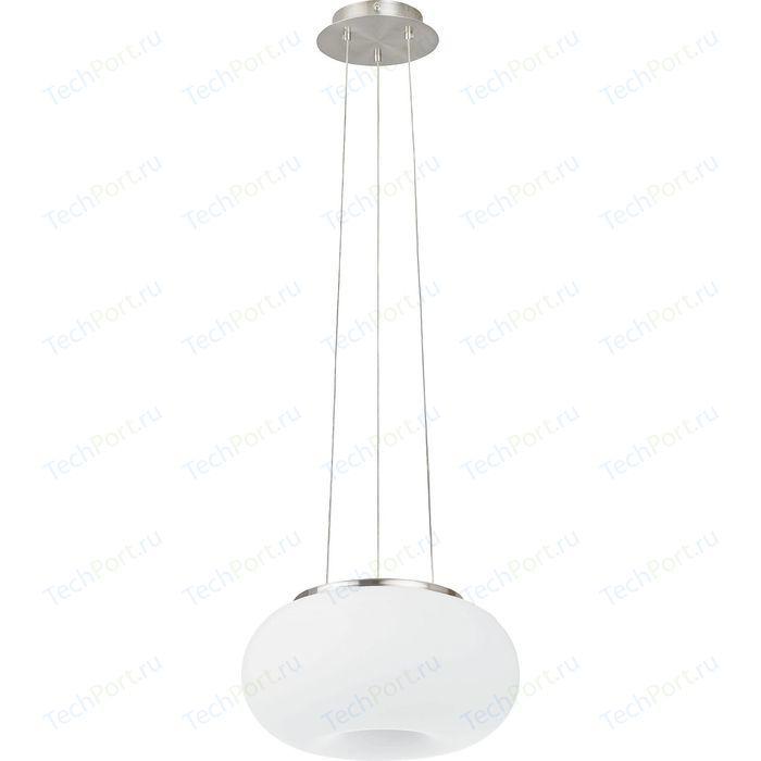 Потолочный светильник Eglo 86813