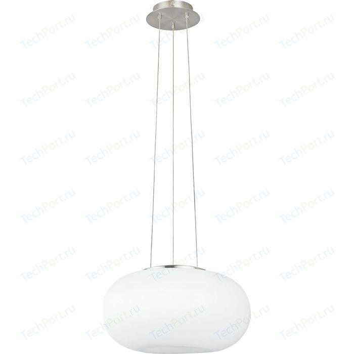 Потолочный светильник Eglo 86814