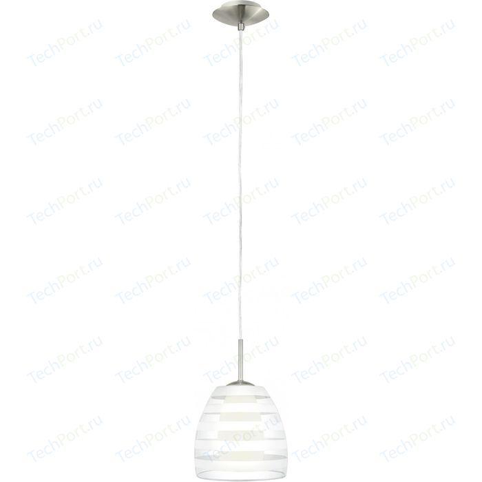 Потолочный светильник Eglo 88853