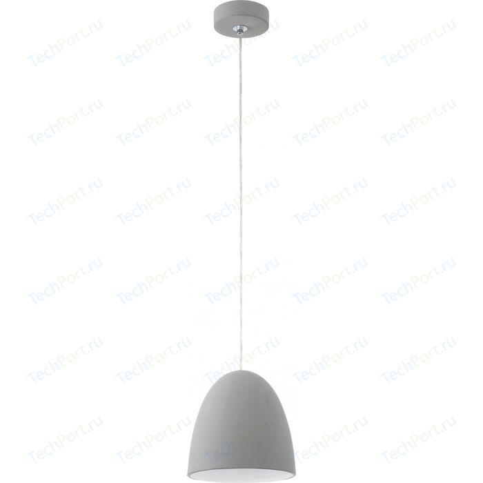 Потолочный светильник Eglo 92521