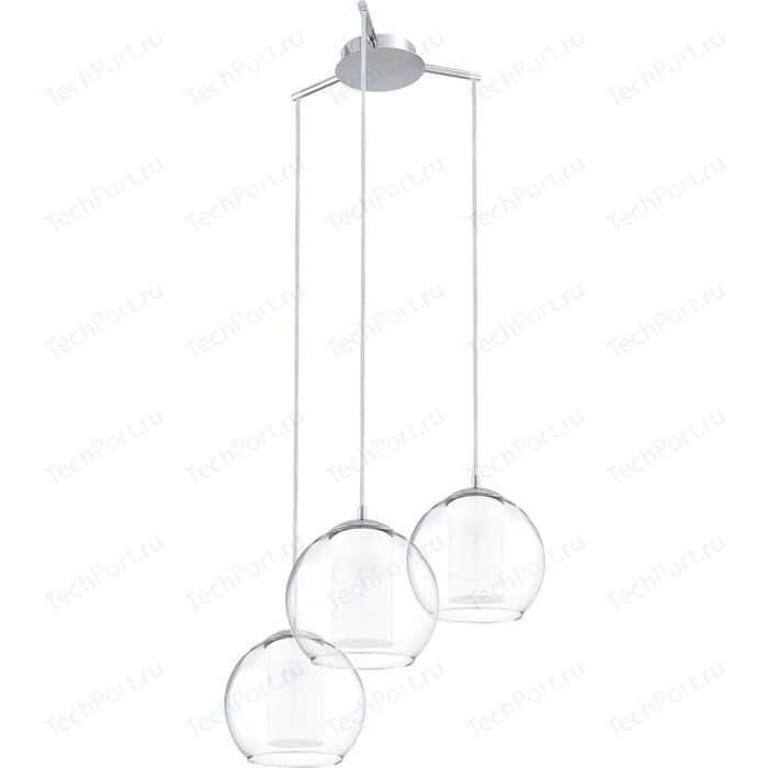 Потолочный светильник Eglo 92762 цена 2017