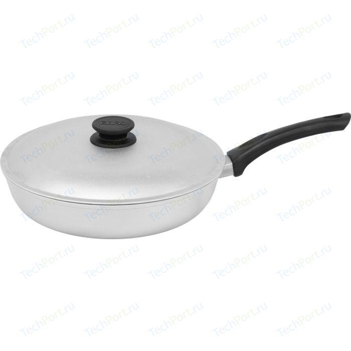 Сковорода Биол d 20 см А203 сковорода d 24 см kukmara кофейный мрамор смки240а