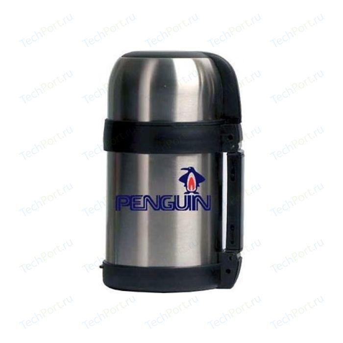 Термос универсальный 0.8 л Penguin 0,8 BK-17SA