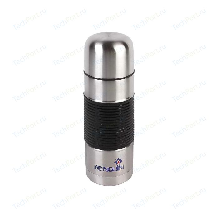 Термос 0.5 л Penguin ВК-30