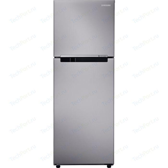 полки мебельные manhattan comfort полка bpl 24 Холодильник Samsung RT-22HAR4DSA