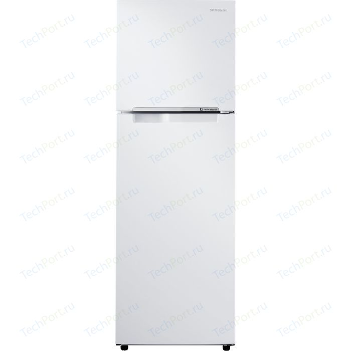 Холодильник Samsung RT-25HAR4DWW