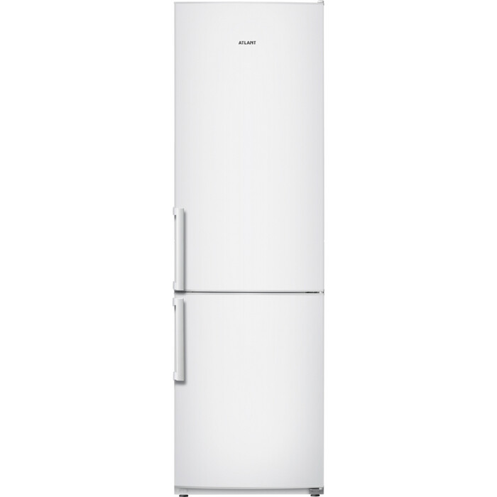 Холодильник Atlant 4424-000 N