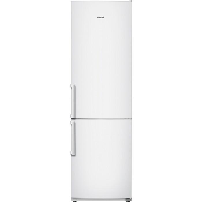 Холодильник Атлант 4424-000 N