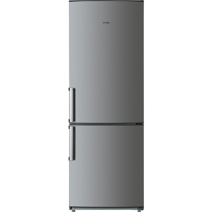 Холодильник Атлант 4524-080 N