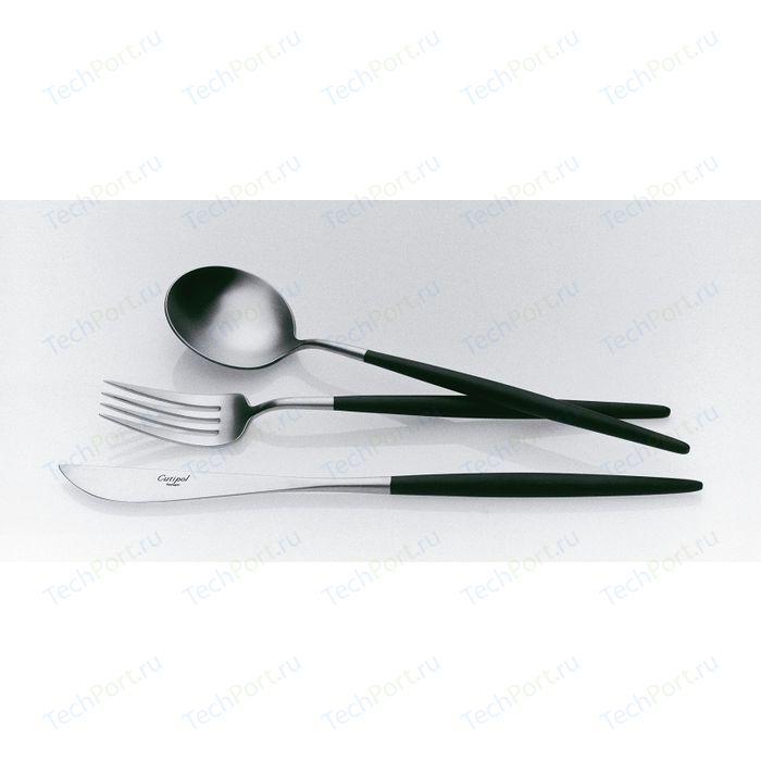 Набор столовых приборов Cutipol Goa из 72-х предметов 9260-72