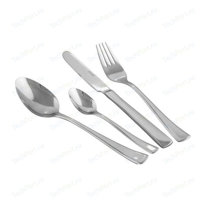 Набор столовых приборов 24 предмета Nadoba Kveta (711517)